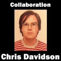 Collaboration by Chris Davidson
