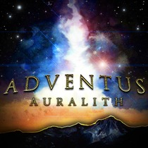 Adventus by Auralith