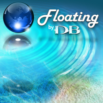 Floating by DB