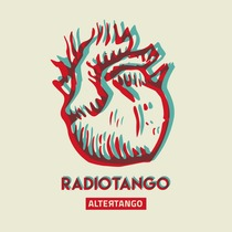 Radiotango by Altertango
