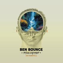 Style Like Mind (Instrumentals) by Ben Bounce