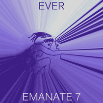Ever by Emanate 7