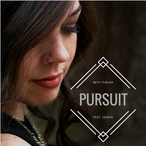 Pursuit by Beth Turner