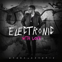 Electronic with Love by Manuel2Santos