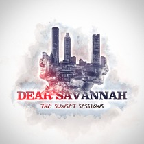 The Sunset Sessions by Dear Savannah