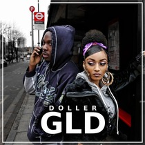 G.L.D by Doller