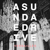 Versailles by A Sundae Drive
