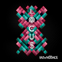 Locu$ by Brownstone$