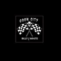 Goon City by Billy Jefferz White