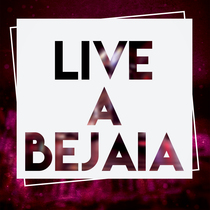 Live a Bejaia by Cheb Amine
