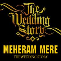 Meheram Mere by Priyanka Gandhi & Amar Khandha