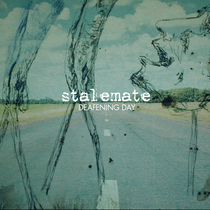 Stalemate by Deafening Day