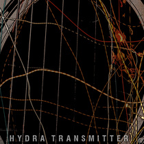 Electroacoustic Variations by Hydra Transmitter