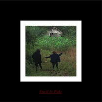 I've Been Here Before by Frail & Pale