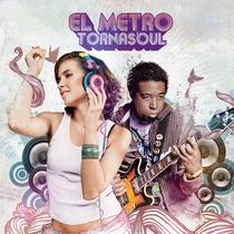 Tornasoul by El Metro