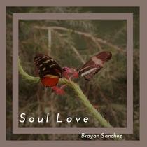 Soul Love by Brayan Sanchez
