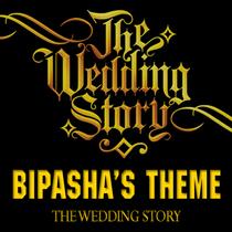 Bipasha's Theme by Sarit Chatterjee & Harpreet Bachher