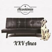Alcoolémia XXV Anos by Alcoolémia
