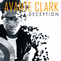 Deception by Avante Clark