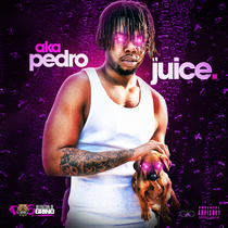 Juice by Aka Pedro