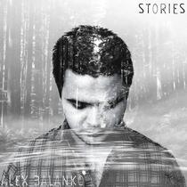 Stories by Alex Balanko