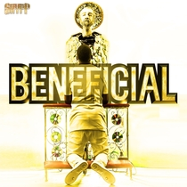 Beneficial by Skypp