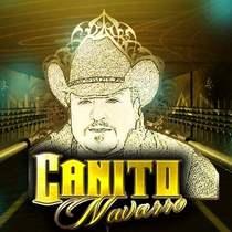 Querido Amigo by Canito Navarro