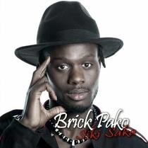 Siki Saka by Brick Pako