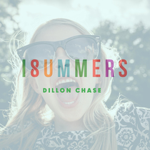 18 Summers (feat. Drew Weeks) by Dillon Chase