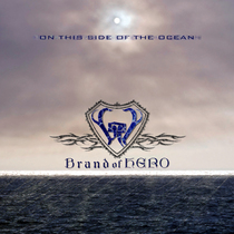 On This Side of the Ocean by Brand of Hero