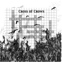 Ups and Downs by Cross of Crows