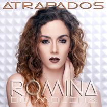 Atrapados by Romina de Molina