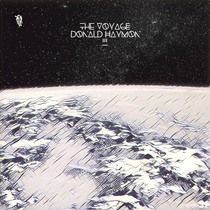 The Voyage by Donald Haymon III