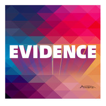 Evidence by Pop Scripture Songs