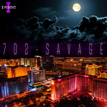 702 Savage by Tribe One