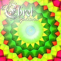 Options by Ehret