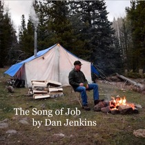 The Song of Job by Dan Jenkins