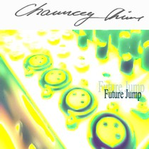 Future Jump by Chauncey Chime