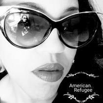 American Refugee (feat. K. Jibran) by Rhythma Detwa