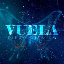 Vuela by Diego Giraldo