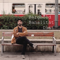 Banalität Diät by Berghold