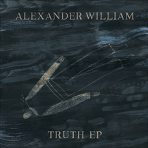 Truth by Alexander William