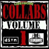 Collabs, Vol. 1 by Corey Bigbie