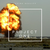 Project One by Raving Reality