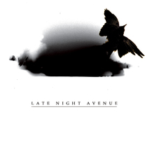 Late Night Avenue by Late Night Avenue
