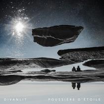 Poussière d'étoile by Divanlit