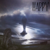 Happy by Chris Hawkey