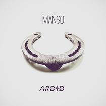 Manso by ARDID