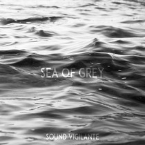 Sea of Grey by Sound Vigilante