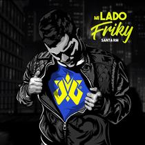 Mi Lado Friky by Santa RM